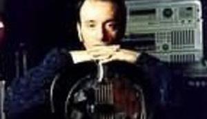 Stefanovski napisao pjesmu za Vardar