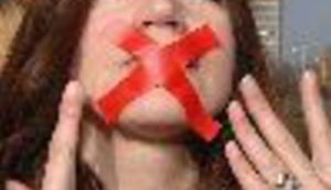 Flasterom protiv cenzure