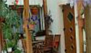 Besplatna web mjesta za upoznavanja u brantford ontario