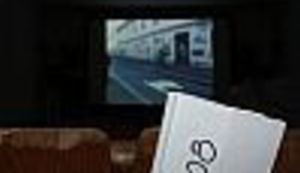 FOTO: Motovun iz sata u sat