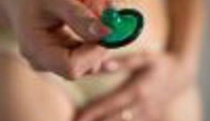 Kondomi, kape, alergeni i Sanader bez zaštite