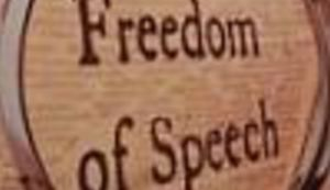 Zašto su Josipović i Milanović propustili ustati u obranu slobode govora
