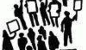 EXPLOZIVNO: Glasovi društvenog otpora