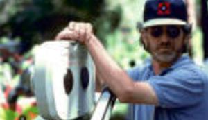 Spielberg dobija diplomu