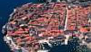 Dubrovačka Republika u borbi s prvom svjetskom ekonomskom krizom