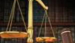 ODVJETNIČKI BISERI; Vi ste stvarno položili pravosudni ispit?