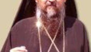 Srpska pravoslavna crkva i pravosuđe Srbije štite pedofile u mantijama