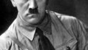 Ruska omladina kopira Deset Hitlerovih zapovijedi
