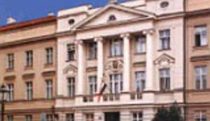 Zanimljive ideje rađaju se u Hrvatskom saboru