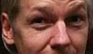 TKO JE OSNIVAČ WIKILEAKSA: Julian Assange - Čovjek koji je uzdrmao svijet