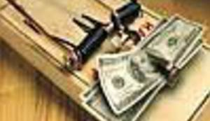 MEĐUNARODNI DAN BORBE PROTIV KORUPCIJE: Lupiga ugošćuje najpoštenije među poštenima