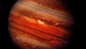 11 novih Jupiterovih mjeseca