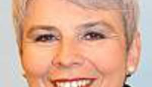 UNDER PRESSURE: Šuker preživio sastanak, Jadranka pod pritiskom