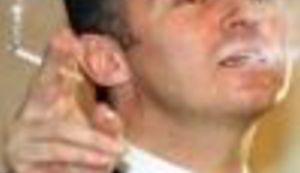 Milo Đukanović daje ostavku! Crnogorci pitaju: Hoće li Milo završiti kao i Sanader?