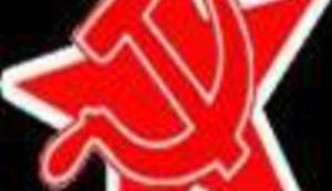 JOSIP JOŠKA BROZ: Velika je razlika između komunista i komunjara