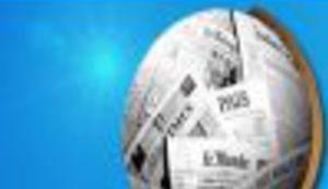 DEUTSCHE WELLE O HAJCI NA SANADERA: Mediji koji su ga držali na vlasti sad ga nesmiljeno gaze u blatu