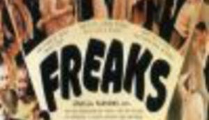 FREAKS: Zabranjena čudovišta koja smo voljeli