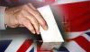 (NE)SVAKODNEVICA DEMOKRACIJE: Sve je isto k'o i lani