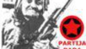 NEKI NOVI KOMUNISTI: Partija rada poziva na oružani otpor kapitalizmu