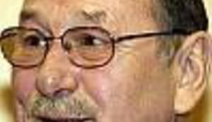 SVJEDOČANSTVA: Tihomir Rubeša - Šeks je tražio da omogućim puštanje Merčepove skupine iz pritvora