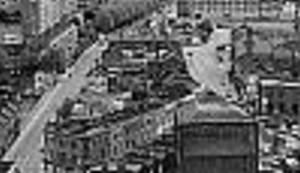 USPON I PAD SLOBODNE FRESTONIJE: Pogledajte kako je izgledala izgubljena mikrodržava u srcu Londona