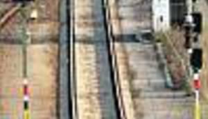 BEZ BRATSKE PROVIZIJE NE IDE: Iako su prozvani na sudu čelnici željeznica iz BiH ne odgovaraju za enormne krađe