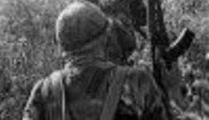 UDRUGE BRANITELJA KAO PARTIZANSKI SUBNOR: Ratnici upregnuti u kola političkih štetočina