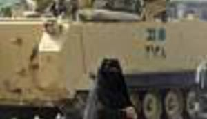SLAVOJ ŽIŽEK: Čemu se bojati arapskog revolucionarnog duha?