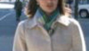 SKANDALOZNI SPECIJAL: Otkrivamo zašto je Branka Slavica novinarka godine