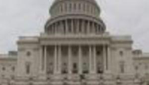 AMERIČKE RAZGLEDNICE: Washington made in China