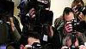 ISTRAŽIVANJE: Novinari u raljama RPO-a
