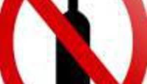 LEGENDARNE ZADAĆNICE: Da li piti ili ne piti, pitanje je sad