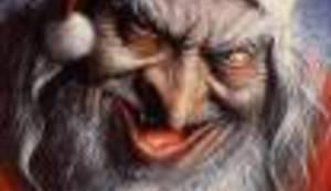 OPET PROTJERUJU SIMBOLE NAŠEG DJETINJSTVA: Ne dirajte Djeda Mraza i prestanite nas dijeliti