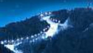 PROMOCIJA GLUPOSTI I OBIJESTI: Ususret još jednom sljemenskom snježnom preseravanju ili zašto financiramo pomodarsku Snježnu kraljicu