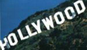 Grad Hollywood