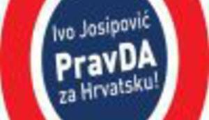 OTVORENO PISMO IVI JOSIPOVIĆU: Predsjedniče, razočarali ste nas!