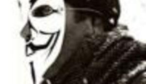 Izvrstan video na temu zagrebačkih prosvjeda protiv ACTA-e