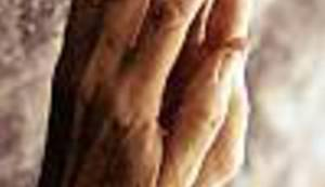 DRAGI POSLODAVČE: Ljubimo ti noge, tvoja nezahvalna đubrad koja ništa ne razumije