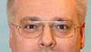 IVICA ĐIKIĆ: Ivo Josipović pod okriljem moći