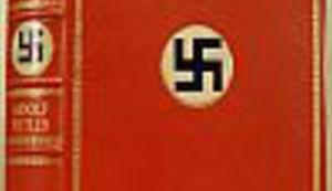 KONFABULATOR: Predsjednik Matice hrvatske Igor Zidić napisao drugi dio Mein Kampfa