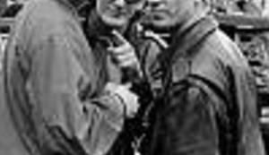 20 GODINA KASNIJE: Kako su EKV, Partibrejkersi i Električni orgazam pokušali zaustaviti rat i Miloševiću pokazali srednji prst