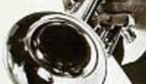 VG BRASS FESTIVAL: Prepustite se muzici kakvu rijetko imate prilike čuti