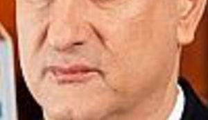 NOVINARI OCJENJUJU: Što za Hrvatsku znači pobjeda Tomislava Karamarka u HDZ-u?
