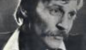 IN MEMORIAM: Davorin Popović sanja naše snove