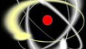 Fuzija koja život znači