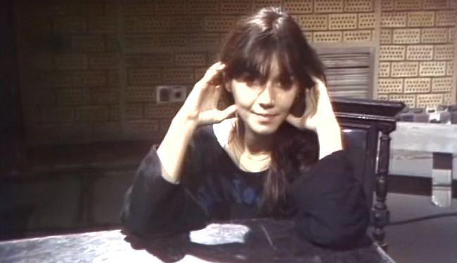 PRISJETIMO SE VELIKE UMJETNICE: Na današnji dan otišla je Margita Stefanović Magi