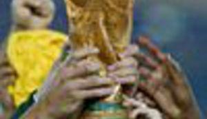 SP: Brazil je najbolji na svijetu