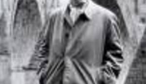 JOŠ UVIJEK JE S NAMA: Danas obilježavamo 120 godina od rođenja Ive Andrića