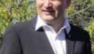 SAMO OBIČAN SVEĆENIK: Pročitajte 'ispovijest' patera Ivana Tolja, Styrijinog poslanika koji vedri i oblači medijskim prostorom