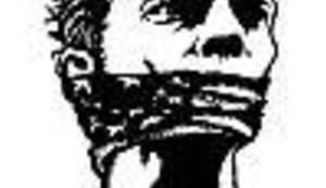 VIKTOR IVANČIĆ: Tko doista cenzurira?